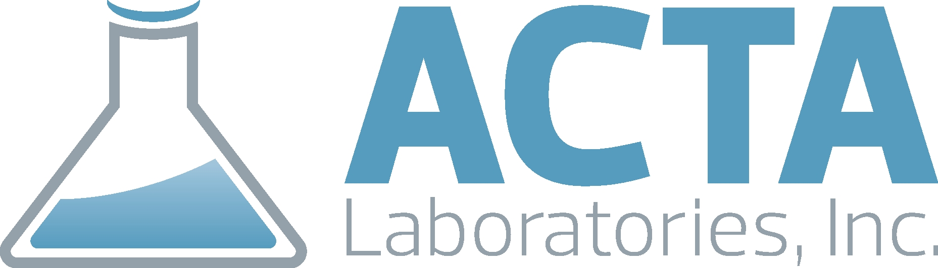 ACTA Laboratories, Inc. - FDA registered, cGMP, Pharmaceutical Testing, Nutritional Testing, Medical Device Testing, Botantical Testing, High Performance Liquid Chromatography (HPLC)