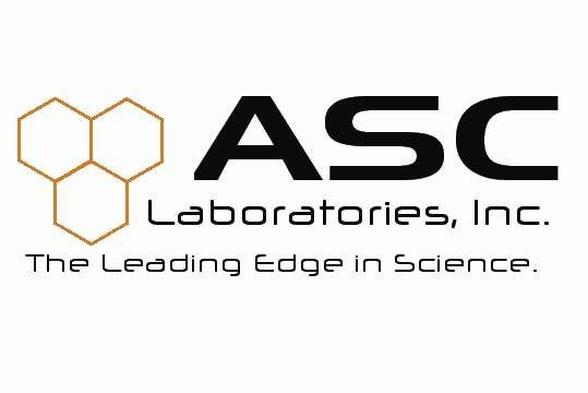 ASC Laboratories, Inc. - Founded in 2003, ASC Laboratories, Inc. is a full service microbiology specialty  laboratory.   ASC