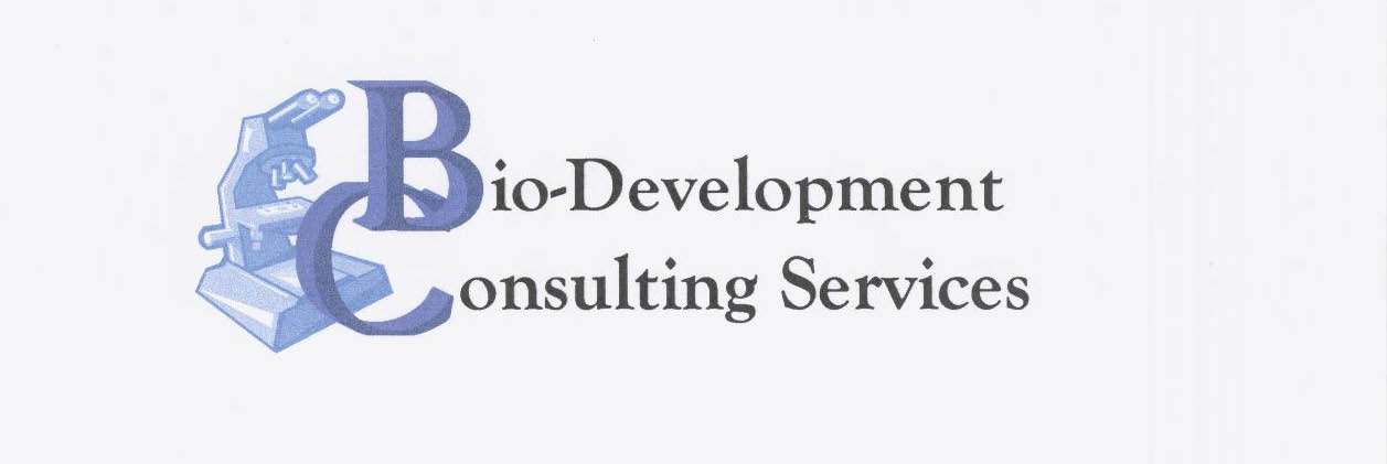 Bio-Development - biologics, biopharmaceutical, biomedical, pharmaceutical, biologics consulting