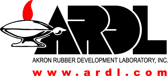 Akron Rubber Development Laboratory, Inc - Established in 1962 by Robert Samples, Akron Rubber Development Laboratory, Inc. (ARDL) began its legacy with a staff of only two. Over the past 45 years, ARDL has established itself as a leading international laboratory dedicated to providing testing, development and problem solving services to all facets of the rubber and plastic industries. 