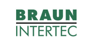 Braun Intertec - Our laboratory professionals have experience in a wide range of testing capabilities including: Load testing Structural/strength testing Aggregate testing Petrographic evaluation Microscopy Concrete testing Asphalt testing Geotechnical testing Soil testing Pavement evaluation Masonry/mortar and grout testing Window testing Specialty product testing Useful life determination Equipment calibrations Failure analysis