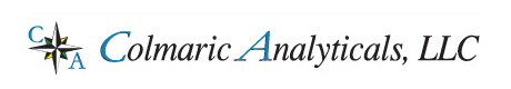 Colmaric Analyticals LLC