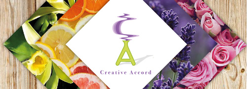 Creative Accord, LLC