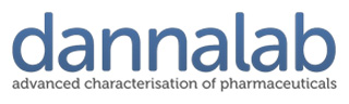 DANNALAB B.V. - Characterization of pharmaceuticals and nanomaterials with X-Rays. XRPD (XRD) Services Include: