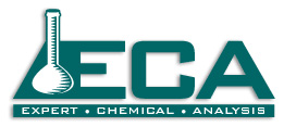 Expert Chemical Analysis, Inc. -