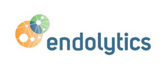 Endolytics, LLC
