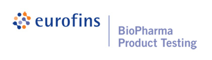 Eurofins - With more than 30 years of experience and thousands of GMP/GLP studies per year Eurofins BioPharma P