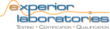 Experior Laboratories Registers with Contract Laboratory.com - The Laboratory Outsource Network!