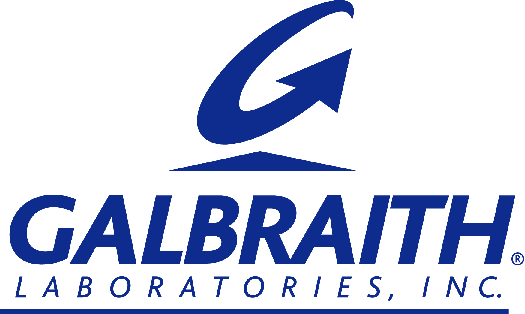 Galbraith Laboratories, Inc. - Galbraith® is a contract analytical laboratory with over 60 years experience that provides a fu