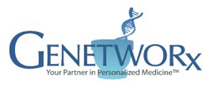 GENETWORx - GENETWORx-ID, Human Identity Services