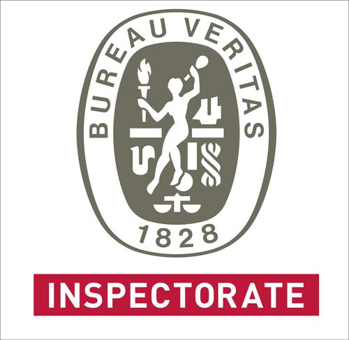 Inspectorate -