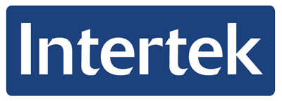 Intertek -
