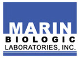 Marin Biologic Laboratories Inc - Marin Biologic Laboratories is a contract research organization (CRO) that provides custom research