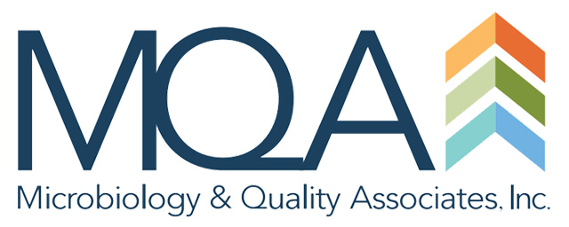 Microbiology & Quality Associates, Inc. - Microbiology & Quality Associates, Inc., located in the San Francisco Bay Area, is a service org