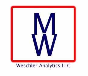 Weschler Analytics LLC - Scanning Electron Microscope (SEM)