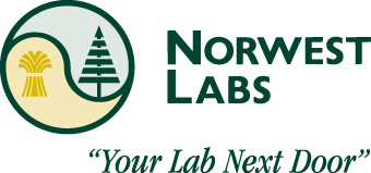 Norwest Labs - Norwest Labs is an independent analytical service company that was established in 1975. Recognized then and today as a leader in western Canada we are well-known as a one-stop shopping analytical laboratory for our Agri-Food, Environmental and Energy clients.  We operate at nine locations in western Canada and successfully operate four international laboratories in Thailand, Turkey, Romania and Italy.
