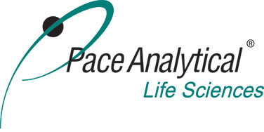 Pace Analytical - A full service, cGMP-compliant, contract analytical testing laboratory providing chemistry and micro
