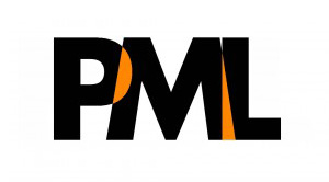Pinnacle Materials Laboratory (PML)