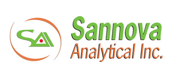 Sannova Analytical Inc (SAI) - Sannova Analytical offers complete bioanalytical services to support preclinical & clinical studies.