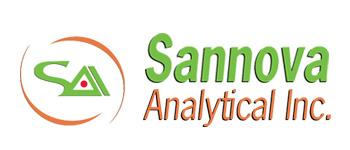 Sannova Analytical Inc (SAI) - Sannova Analytical Inc. (SAI) is a GXP compliant Bioanalytical Contract Research Organization (CRO)
