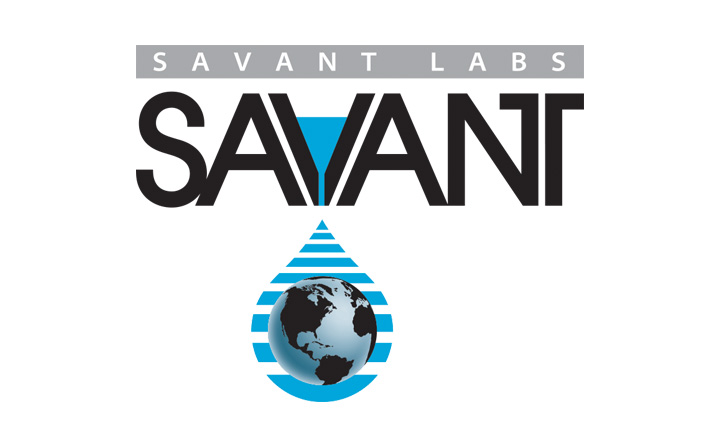 Savant Labs - Since 1969, Savant, Inc. has been an independent resource assisting in the development of advanced l