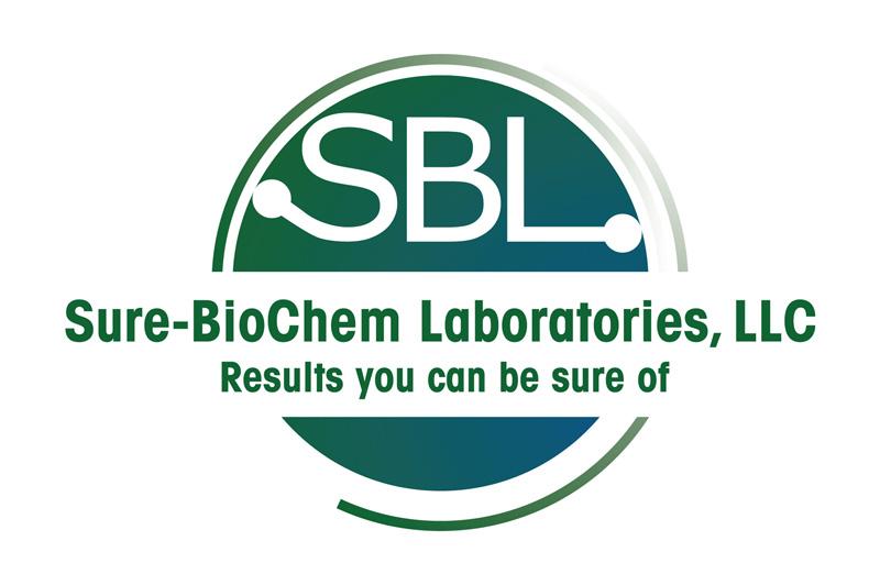 Sure-BioChem Laboratories, LLC