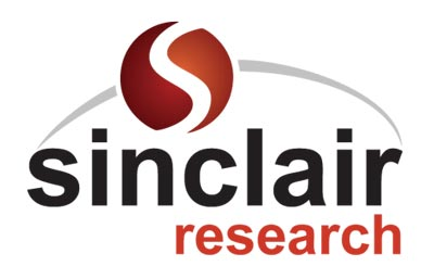 Sinclair Research Center L.L.C. - Sinclair Research Center (Sinclair) is a biomedical research facility, offering the full range of pr