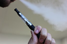 E-Liquid and E-Cigarette Testing Laboratories