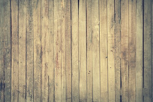 Lumber Testing