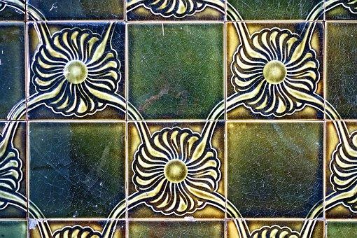 Ceramic Tile Testing