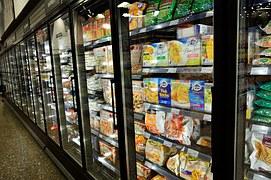 Refrigeration and Refrigerators Testing Laboratories