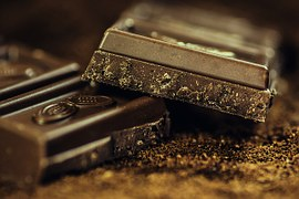 Chocolate, Cocoa, and Cacao Testing Laboratories
