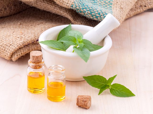 Essential Oils Testing Laboratories