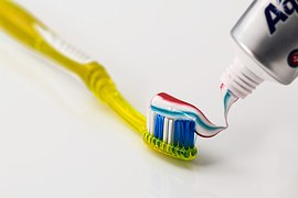 ISO Dental Product Testing