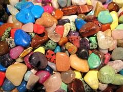 Gemstones Testing Laboratories