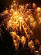 Fireworks Testing