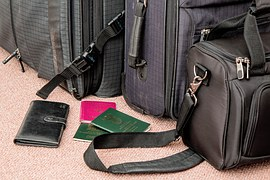 Luggage, Suitcases and Carry-ons Testing Laboratories