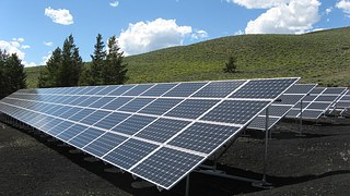 Photovoltaics Testing Laboratories
