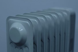 Heaters and Heating Systems Testing Laboratories