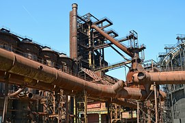 Coal Testing