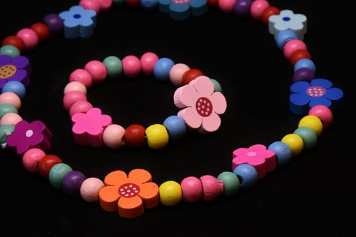 Children's Jewelry Safety Testing