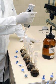 Oil Testing