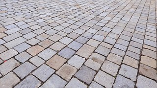 Bricks, Pavers, and Masonry Testing Laboratories