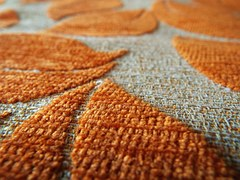 Carpets, Carpeting, and Rugs Testing Laboratories