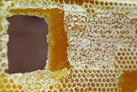 Beeswax Testing