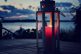 Lantern Testing