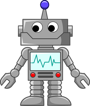 Electronic Toy EMC Electrocompatiability Testing