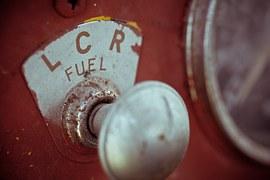 Biofuel Testing Laboratories