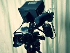 Audio and Video Testing Laboratories