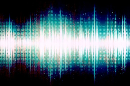 Acoustics and  Sound Barriers Testing Laboratories